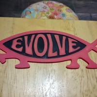 Small Makers Evolve Decal  3D Printing 101298