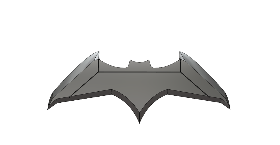 бэтмен бумеранг картинки одного