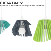 Small Solidatafy - Energy Consumption 3D Printing 107768