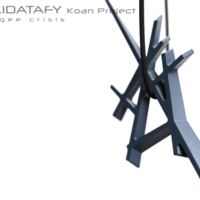 Small Solidatafy – Refugee Crisis 3D Printing 108398