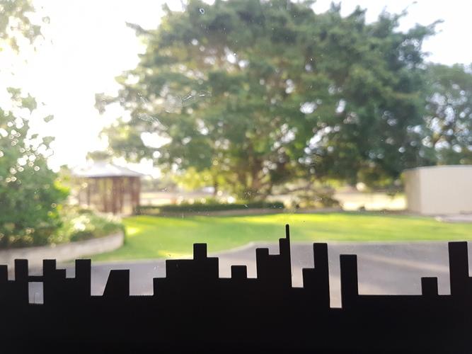 Modular Skyline