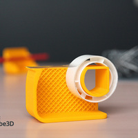Small Office equipment 3D Printing 110951