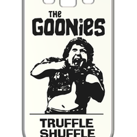 Small The Goonies - Chunk Truffle Shuffle, Galaxy S III Phone Case 3D Printing 111427