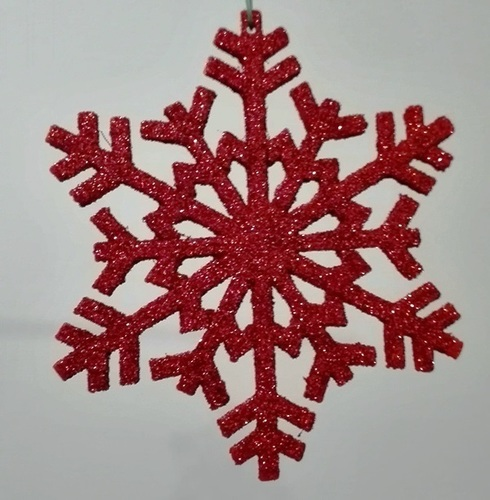 christmas ornaments 3D Print 117616