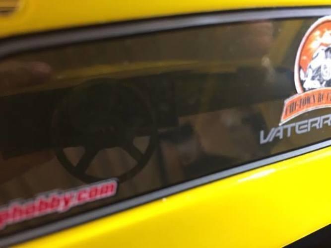 Pleasing Vaterra Ascender K10 Dash Wheel And Bench Seat Beatyapartments Chair Design Images Beatyapartmentscom