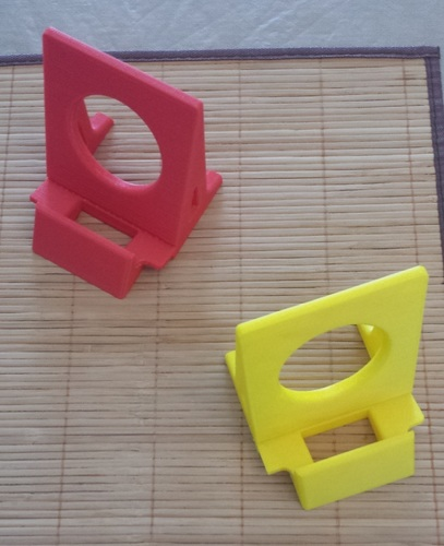 FRAME STAND 3D Print 120764