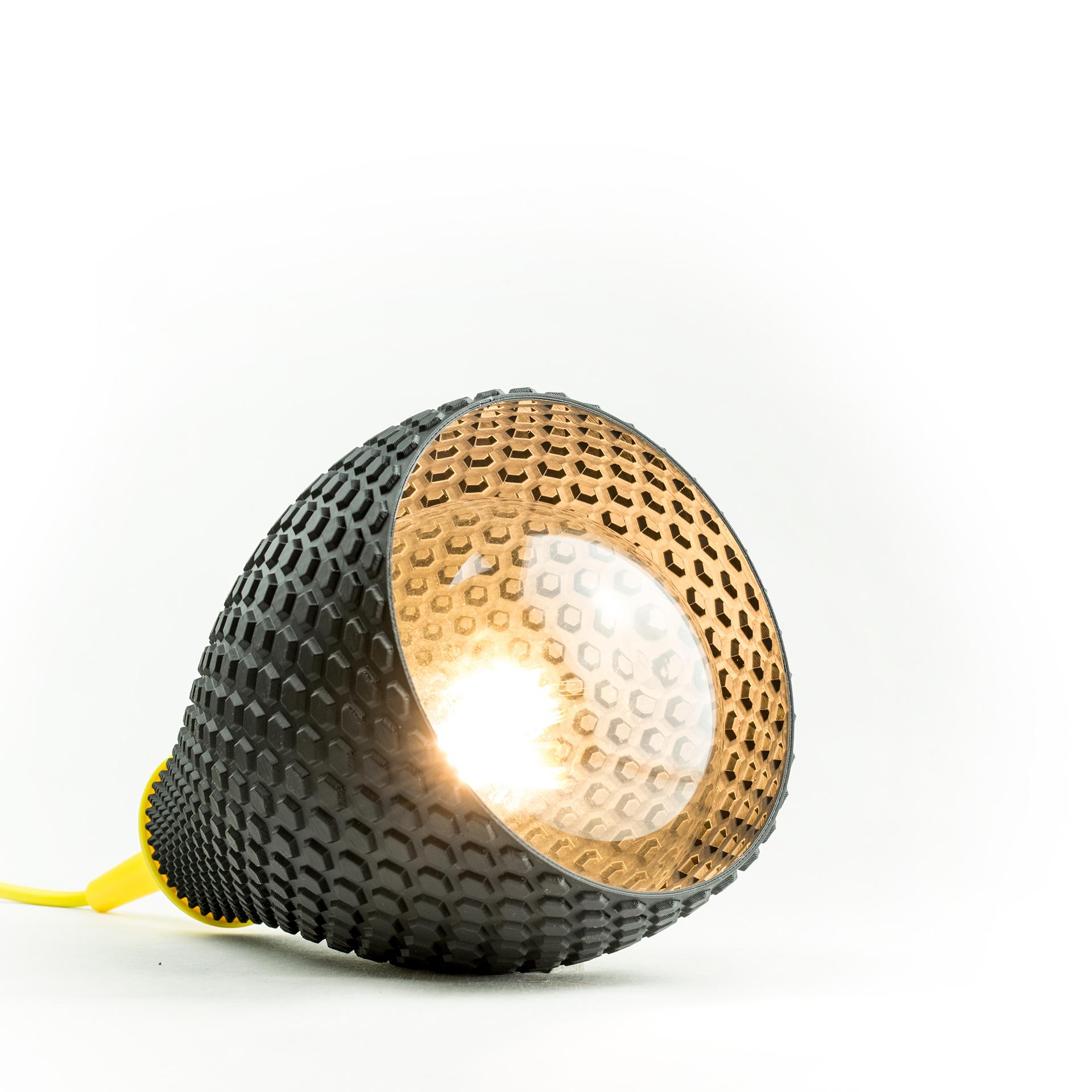 LAMPION LAMP SHADE @ Pinshape
