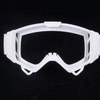 Small Wind glasses 3D Printing 13454