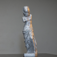 Small Venus de Space 3D Printing 135164