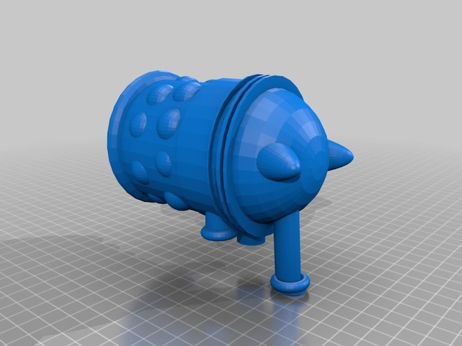 New app for making soft toys out of sketchs and 3d objects   not 3D Print 13795