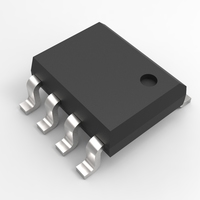 Small Big Ass PIC Microcontroller 3D Printing 139982