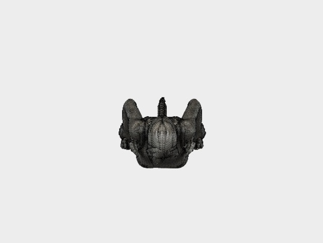 Lara Craft High Resolution  70% Off  3D Print 141370