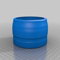 Small cup 1 3D Printing 14147