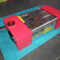 Small Case power supply 3D Printing 142868