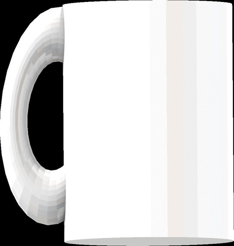 MUG WITH LOADS OF FILES BLENDER, TINKERCAD, MESHMAKER COLLECTION 3D Print 14380