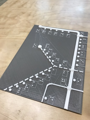 https://assets.pinshape.com/uploads/image/file/144626/container_tactile-map-for-taipei-metro-route-3d-printing-144626.JPG