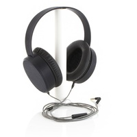 Small 3D Printed Headphones 3D Printing 148659