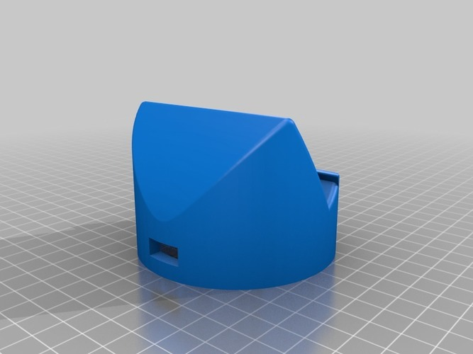 iPhone 5/5s dock 3D Print 16267