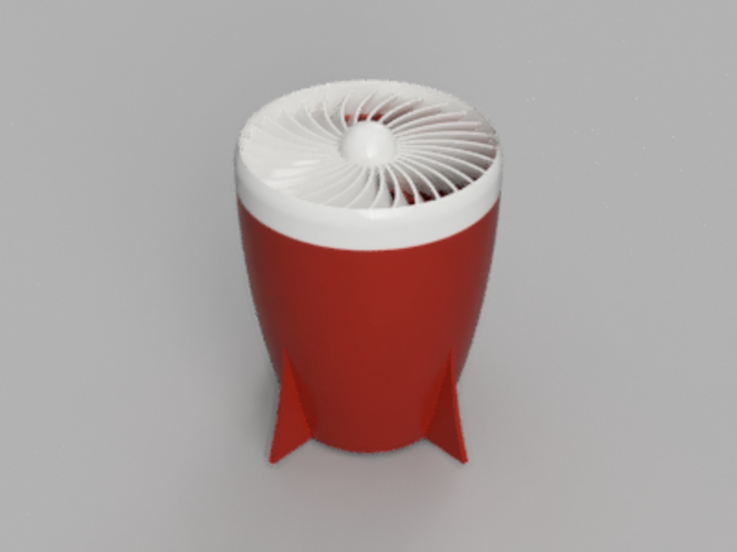 GROUP DESIGN THEORY LESSON  3D Print 179496