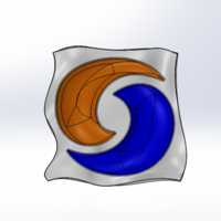 Small TIDE PODS  3D Printing 188339