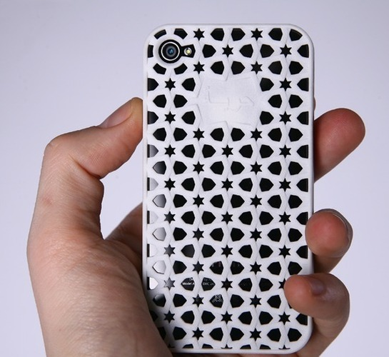 Freedom iPhone case 3D Print 18933