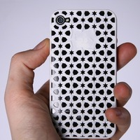 Small Freedom iPhone case 3D Printing 18933