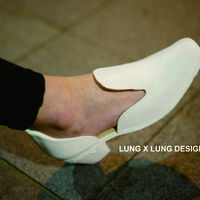 Small 3d printing your customized shoes. 3D Printing 20214