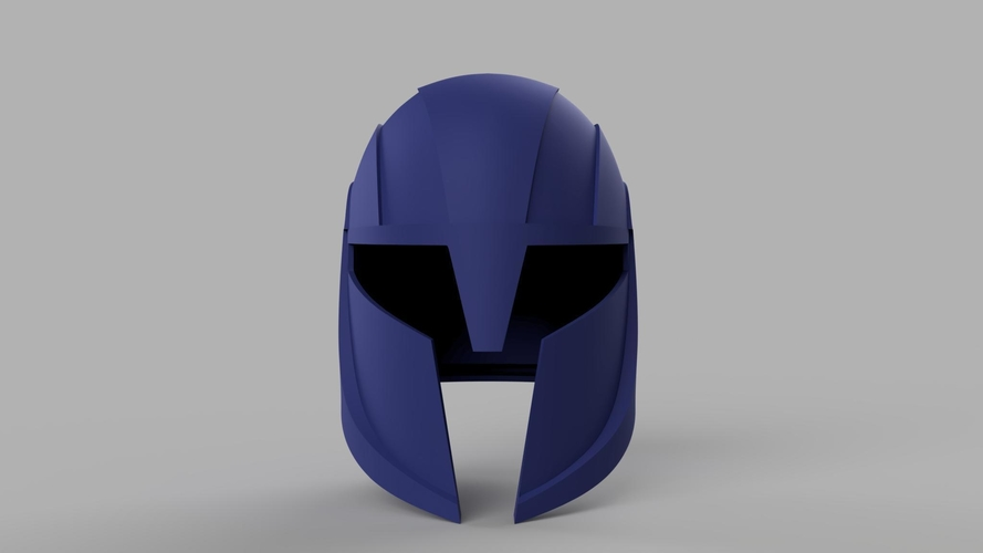 Star Wars The Clone Wars Senate Commando Helmet and Shoulder 3D Print 208426