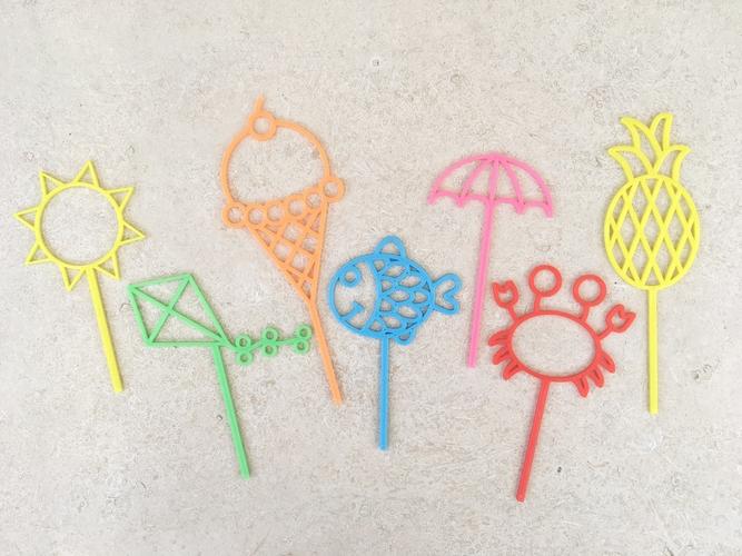https://assets.pinshape.com/uploads/image/file/208925/container_summer-beach-bubble-wands-3d-printing-208925.JPG