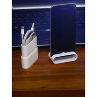 Small Phone And Small Accessories_Holder 3D Printing 212603