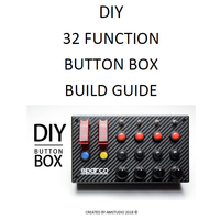 Small 32 Function Button Box Build Guide  By AMSTUDIO 3D Printing 216979