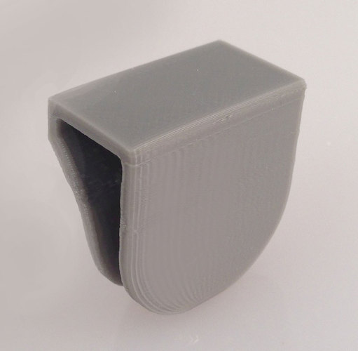 Webcam Blocker 3D Print 22324