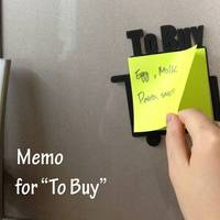 Small Frame of memo_To Buy 3D Printing 22483