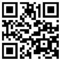 Small Valentine QR Code 3D Printing 228126