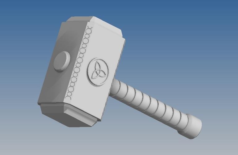 hammer of thor trackid sp 006 bigcbit com agen resmi