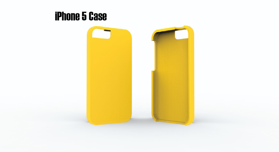 iphone 5 case designed by paul like 5 collect 0 views 2110