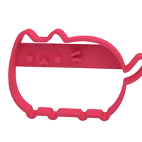 Small Cookie cutter 3D Printing 241521