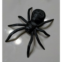 Small Spider 3D Printing 241550