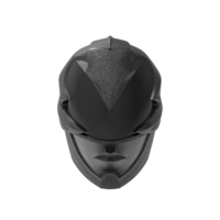 Small Power Ranger 2017 Black 3D Printing 242824
