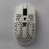 3D Printed G305 Ultralight (AAA battery version) by