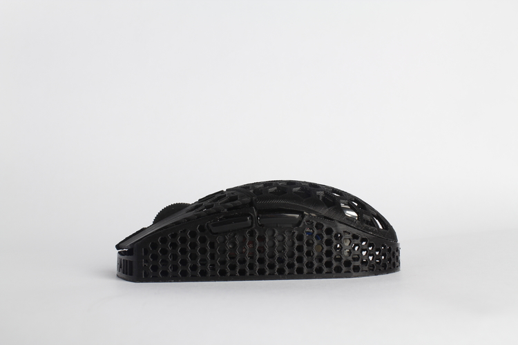 G305 Ultralight (rechargeable version) 3D Print 252848