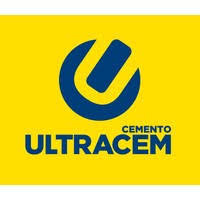 Small logo ultracem 3D Printing 253783