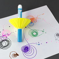 Small 3D printed drawing top 3D Printing 258790