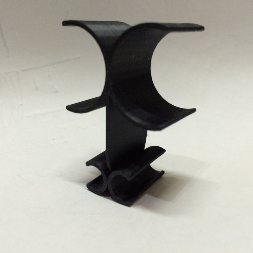 Pen Holder for Limited Grip (1) 3D Print 25893