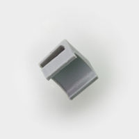 Small Lighter Clip 3D Printing 26715