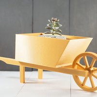 Small Wheelbarrow 3D Printing 271143