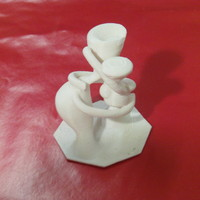Small Lovers #4 Statue 3D Printing 27153