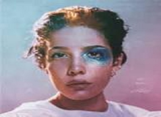 halsey album download