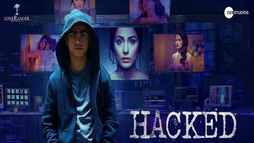 3d Printed Hacked 2020 Full Movie Free Download And Watch Online By Seal88 Pinshape