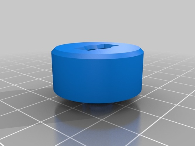 35mm Film on 120 Spool 3D Print 29009